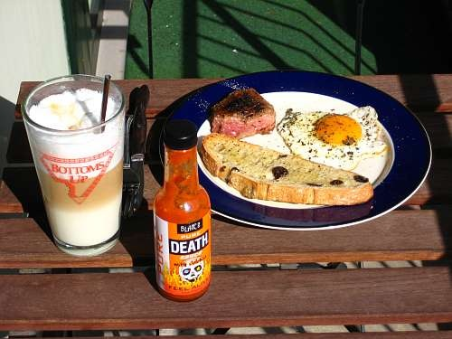 Porch_breakfast