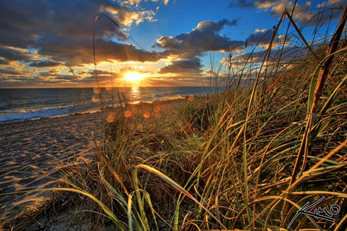 03_coral-cove-sunrise-jupiter-island-florida-beach
