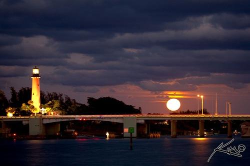 05_jupiter-lighthouse-full-moonrise-florida
