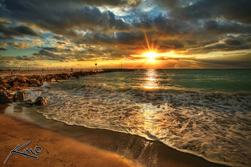 08_majestic-sunrise-jupiter-inlet-florida-beach