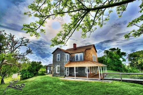 09_dubois-pioneer-home-house-jupiter-floirda-1
