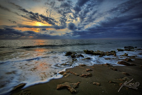 10_cartlin-park-jupiter-florida-sunrise
