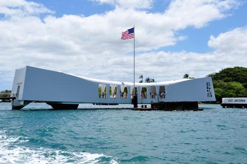 Pearl Harbor Storage Lockers Ta 50 Gear Storage Lockers