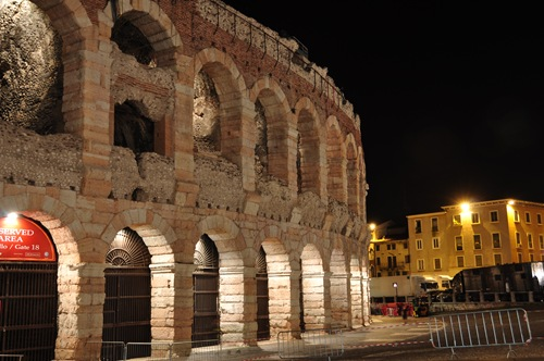 Verona Arena