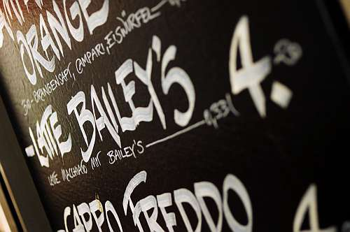 f2 Cafe