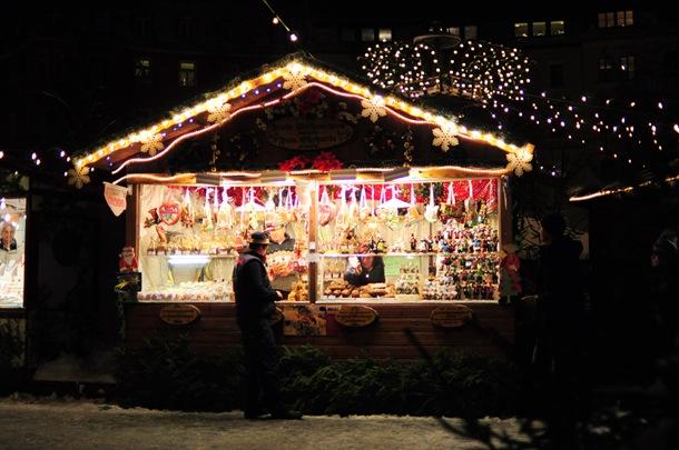 Haidhausen Weihnachtsmarkt.Haidhausen Weihnachtsmarkt Dave S Photo Travelblogue